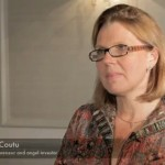 Sherry Coutu Serial Tech Entrepreneur Gives some Great Advice