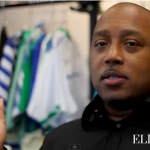 Daymond John: Building Dreams Into An International Branding Conglomerate