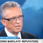 Bloomberg: How Barclays Can Repair Its Reputation with Colin Turner