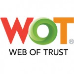 Browse Safely with WEB of Trust